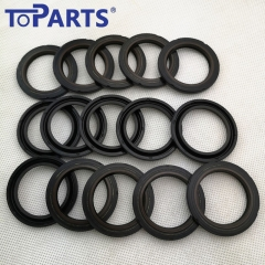 Excavator seal kit_Hydraulic breaker seal kit_Hydraulic breaker