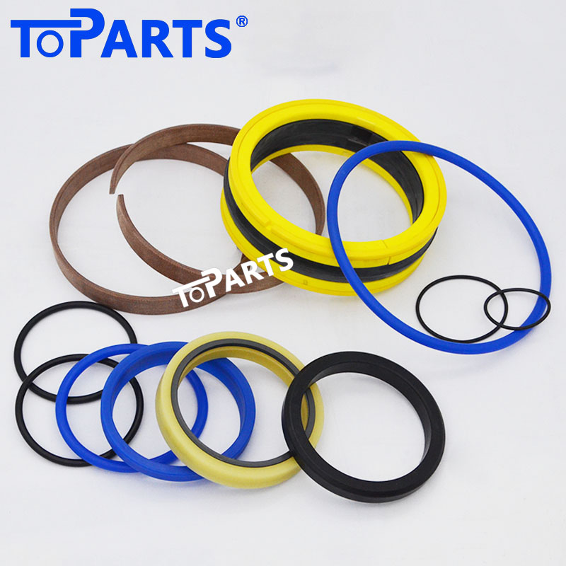 STEERING RAM SEAL KIT 4WD PART NO. 991//00020 JCB PARTS