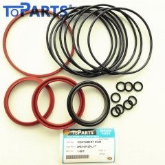 86633070 Montabert SC28 seal kit