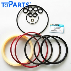 86715166 for Montabert XL2600 DX260 seal kit