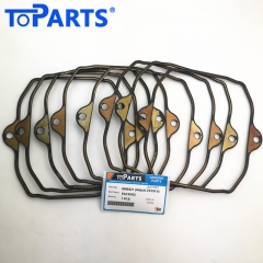 8068521 Packing Gasket for HPV145 Hydraulic pump