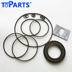 Rexroth A4VG90 Piston Pump seal kit