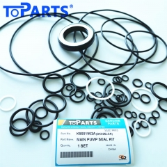 K9001902 Hydraulic pump Seal Kit