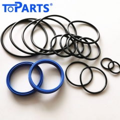 86296530 Montabert BRH125 hydraulic breaker seal kit