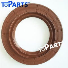 Hyundai ZGAQ-02303 Shaft seal