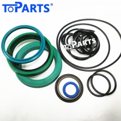 42117 Rammer S23 breaker seal kit