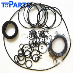 2042792 hydraulic pump seal kit