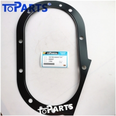 129-7855 Gasket for Caterpillar hydraulic pump