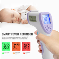 thermometer wholesale,infrared thermometer,digital thermometer,forehead thermometer