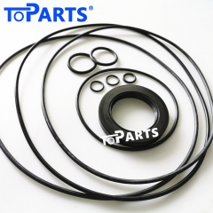 121-1577 Swing motor seal kit