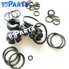 902408-920060 Fxj375 hydraulic breaker B seal kit