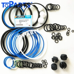 Furukawa Fxj125 hydraulic breaker seal kit