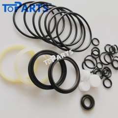 902306-920010 Furukawa FX25 hydraulic breaker seal kit