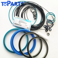 3315303690 hydraulic breaker seal kit for atlas copco SB552